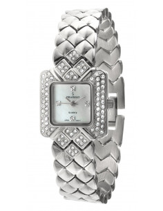 Chic Time | Peugeot 768S women's watch  | Buy at best price