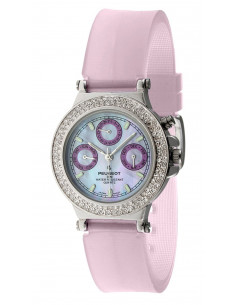 Chic Time | Peugeot 328PK women's watch  | Buy at best price