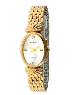 Chic Time | Peugeot 712-5 women's watch  | Buy at best price