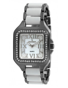 Chic Time | Peugeot 7060GN women's watch  | Buy at best price