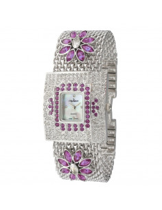 Chic Time | Peugeot J5135PK women's watch  | Buy at best price