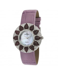 Chic Time | Peugeot J1450PR women's watch  | Buy at best price