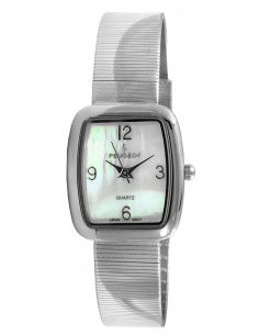 Chic Time | Peugeot PQ13629S women's watch  | Buy at best price