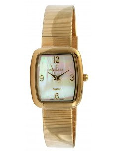 Chic Time | Peugeot PQ13629G women's watch  | Buy at best price