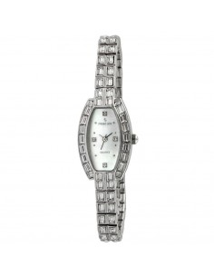 Chic Time | Peugeot 7052 women's watch  | Buy at best price