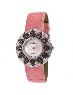 Chic Time | Peugeot J1450PK women's watch  | Buy at best price
