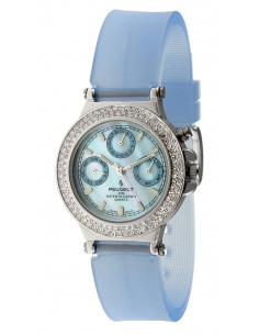 Chic Time | Peugeot 328BL women's watch  | Buy at best price