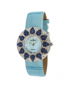 Chic Time   Peugeot J1450BL women's watch    Buy at best price