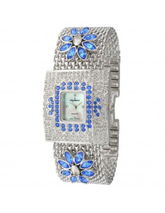 Chic Time | Peugeot J5135BL women's watch  | Buy at best price