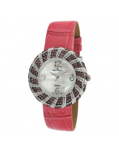 Chic Time | Peugeot J1469PK women's watch  | Buy at best price