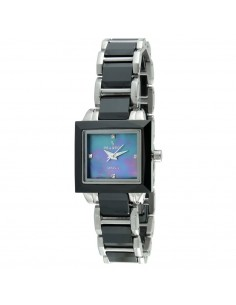 Chic Time | Peugeot PS4902BK women's watch  | Buy at best price
