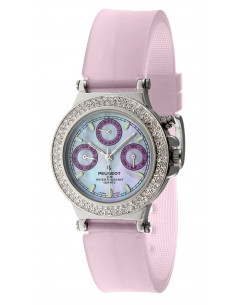 Chic Time | Peugeot 328PR women's watch  | Buy at best price