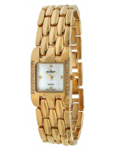 Chic Time | Peugeot 7035G women's watch  | Buy at best price