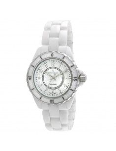 Chic Time | Peugeot PS4895WT women's watch  | Buy at best price