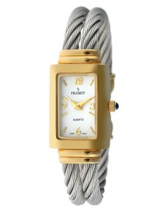 Chic Time | Peugeot 760-1 women's watch  | Buy at best price
