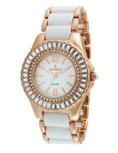 Chic Time | Peugeot 7066RG women's watch  | Buy at best price