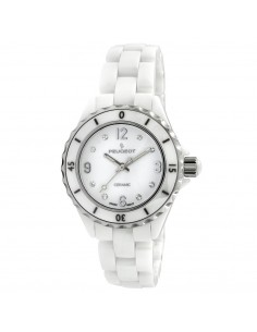 Chic Time | Peugeot PS4894WT women's watch  | Buy at best price