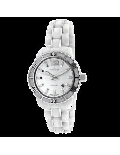 Chic Time | Montre Femme Peugeot PS4891WS  | Prix : 287,90€