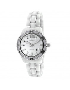 Chic Time   Peugeot PS4891WS women's watch    Buy at best price