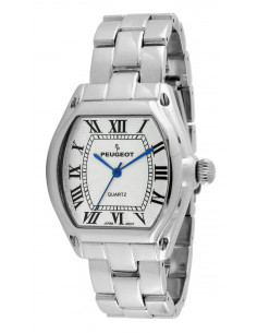 Chic Time   Peugeot 7069S women's watch    Buy at best price