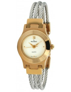 Chic Time | Peugeot 760-4 women's watch  | Buy at best price