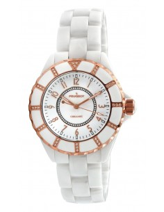 Chic Time | Peugeot PS4893WT women's watch  | Buy at best price