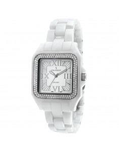 Chic Time   Peugeot PS4897WT women's watch    Buy at best price