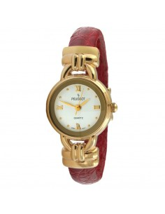 Chic Time | Peugeot 780RD women's watch  | Buy at best price
