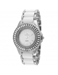 Chic Time   Peugeot 7066S women's watch    Buy at best price