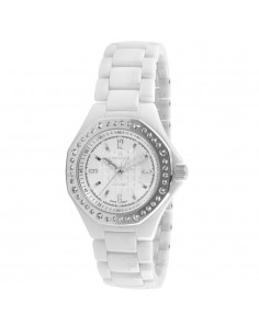 Chic Time | Peugeot PS4896WS women's watch  | Buy at best price