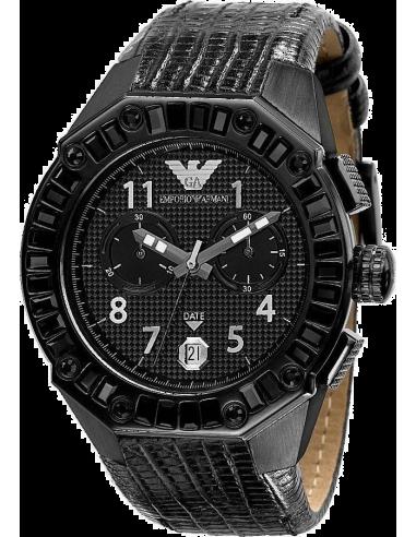 Chic Time | Montre Homme Emporio Armani AR0668  | Prix : 320,90€