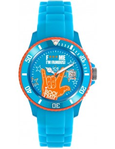 Chic Time | Ice Watch FM.SS.BEB.BB.S.11 Unisex watch  | Buy at best price