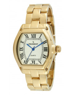 Chic Time   Peugeot 7069G women's watch    Buy at best price