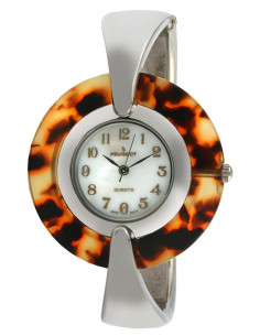 Chic Time | Peugeot 705-1 women's watch  | Buy at best price