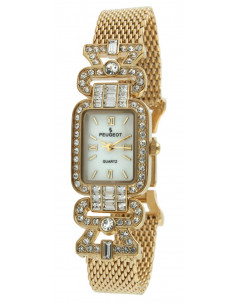 Chic Time | Peugeot 7070G women's watch  | Buy at best price