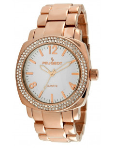 Chic Time | Peugeot 7075RG women's watch  | Buy at best price