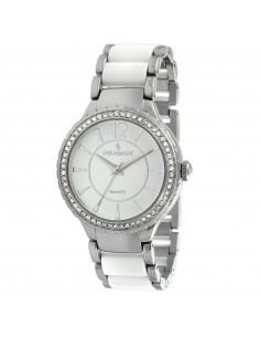 Chic Time | Peugeot 7049WT women's watch  | Buy at best price