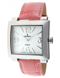 Chic Time | Peugeot 706PK women's watch  | Buy at best price