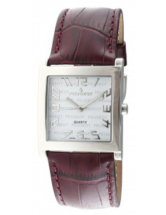 Chic Time | Peugeot 312PR women's watch  | Buy at best price
