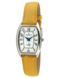 Chic Time | Montre Femme Peugeot 3014YL  | Prix : 68,90€