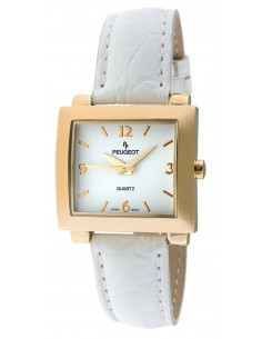 Chic Time | Peugeot 708GW women's watch  | Buy at best price