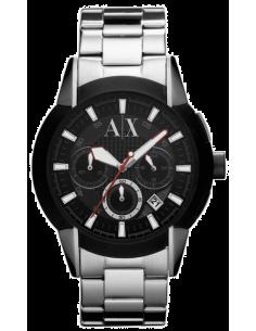 Chic Time   Montre Homme Armani Exchange AX1177    Prix : 234,90€