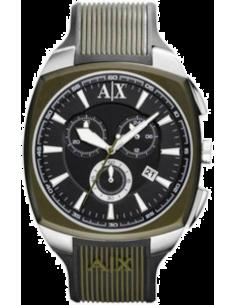 Chic Time   Montre Homme Armani Exchange AX1171    Prix : 299,00€