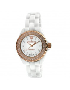 Chic Time   Peugeot PS4892WR women's watch    Buy at best price