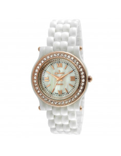 Chic Time | Peugeot PS4905WRG women's watch  | Buy at best price