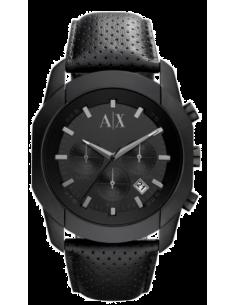 Chic Time   Montre Homme Armani Exchange AX1170    Prix : 204,90€