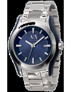 Chic Time   Montre Homme Armani Exchange AX2074    Prix : 189,90€