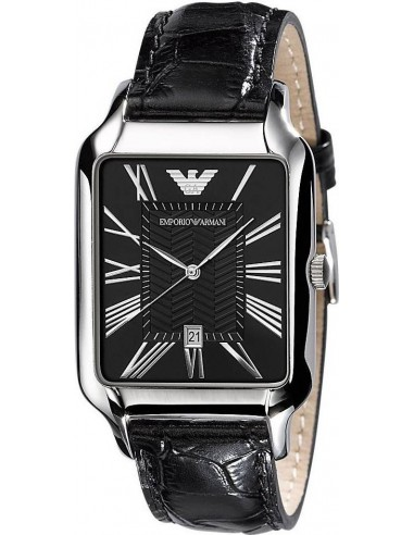 Chic Time | Emporio Armani AR0425 men's watch  | Buy at best price