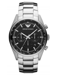 Chic Time | Emporio Armani Classic AR5980 men's watch  | Buy at best price