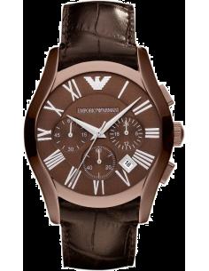 Chic Time | Montre Homme Emporio Armani AR1609  | Prix : 179,50€
